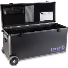 NB Terra Mobile S16 Trolley/360-11V3/AP EU mit Acc ()
